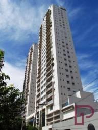 Apartamento  com 4 quartos no Gran Finestra Lifestyle - Bairro Setor Marista em Goiânia