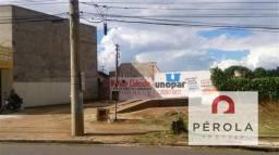 Terreno em rua - Bairro Setor Urias Magalhães em Goiânia