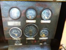 Compressor de Ar Atlas Copco 1973 - #2103