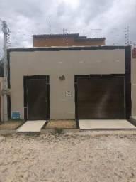 Casa Duplex Itaitinga