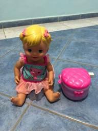 Brinquedos / dia das crianças