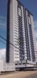 Apartamento com 4 dormitórios à venda, 108 m² por R$ 475.000,00 - Aeroclube - João Pessoa/