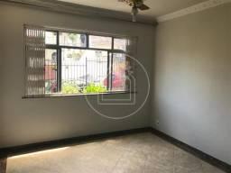 Apartamento à venda com 2 dormitórios em Quintino bocaiúva, Rio de janeiro cod:874827