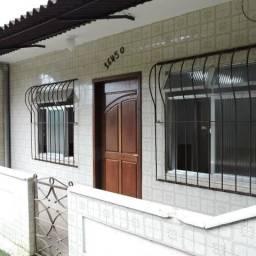 Oportunidade!! Casa Documentada Venda Alto da Serra
