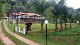 Escritório à venda com 4 dormitórios em Maravilha, Paty do alferes cod:2334