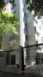 8034 | Apartamento para alugar com 3 quartos em ZONA 07, MARINGÁ