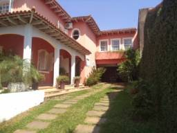 Título do anúncio: Excelente Casa Jardim Normândia