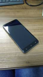 Asus Zenfone 3 Usado - 32GB