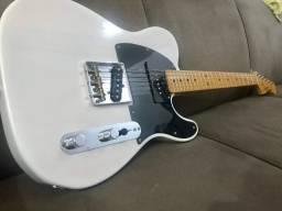Guitarra Fender Squier Vintage Modified Special - Troco