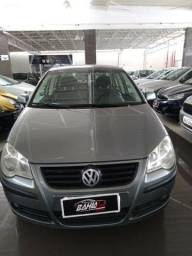 VW Polo SD 1.6 - 2009