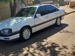 Omega 93 - 1993