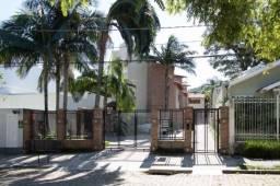 Casa à venda com 3 dormitórios em Jardim isabel, Porto alegre cod:LU273315