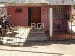 Terreno à venda em Chácara das pedras, Porto alegre cod:TR6553
