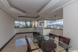 Apartamento à venda com 3 dormitórios em Petrópolis, Porto alegre cod:TR7663
