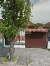 Casa à venda com 4 dormitórios em Santo antonio, Porto alegre cod:TR7394