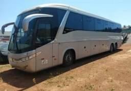Ônibus paradiso G7 1200