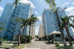 Apartamento à venda com 2 dormitórios em Cavalhada, Porto alegre cod:LU429406
