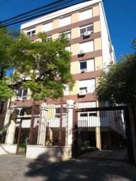 Apartamento à venda com 3 dormitórios em Menino deus, Porto alegre cod:LU429231