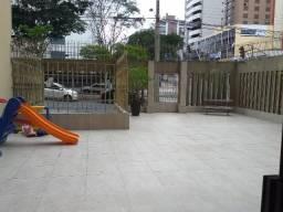 Apartamento 3 dormitórios em Curitiba - Vende-se