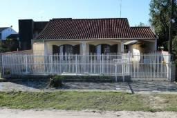 F-CA0405 Casa com 3 dormitórios à venda, 126 m² por R$ 390.00 Barra do Sai - Itapoá/SC