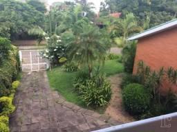 Casa à venda com 5 dormitórios em Vila assunção, Porto alegre cod:LU273201