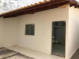 Casa no bairro Ipsep Petrolina