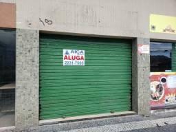 02 lojas - Rua Teresa - Shopping 800 - de frente para rua