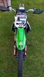 Kxf 250cc Kawasaki