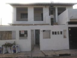 Casa Duplex em CAMARAGIBE