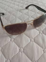 Óculos Ray Ban Feminino Original Novo