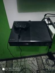 Xbox one fat 500gb