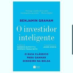 O Investidor Inteligente (Novo)