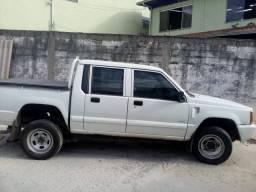L200 2005/2006
