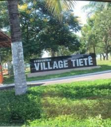 Chácara à venda com 2 dormitórios em Rural, Borborema cod:V4983