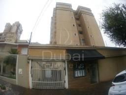 8002 | Apartamento à venda com 3 quartos em ZONA 08, MARINGÁ