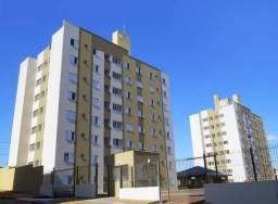 8123 | Apartamento à venda com 2 quartos em Lot. Sumaré, Maringá