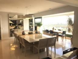 Apartamento à venda com 4 dormitórios em Zona 02, Maringa cod:V32441