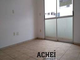 Apartamento para alugar com 2 dormitórios em Belvedere, Divinopolis cod:I04403A