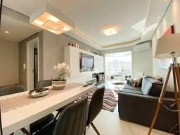 Apartamento à venda com 2 dormitórios em Nossa senhora de lourdes, Santa maria cod:3227