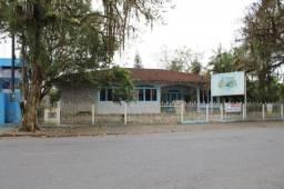 Terreno à venda em Anita garibaldi, Joinville cod:1087