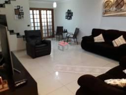 Sobrado à venda, 3 quartos, 3 vagas, Santa Terezinha - São Bernardo do Campo/SP