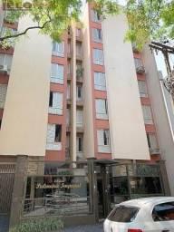 8018 | Apartamento à venda com 3 quartos em ZONA 07, MARINGA