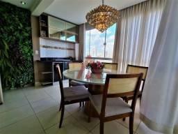 Apartamento à venda com 2 dormitórios em Setor oeste, Goiânia cod:214