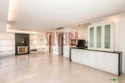 Apartamento para alugar com 3 dormitórios em Moinhos de vento, Porto alegre cod:8324