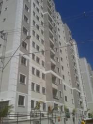 Apartamento à venda com 2 dormitórios em Mariano procópio, Juiz de fora cod:2207