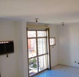 Escritório para alugar em Centro, Ribeirao preto cod:L17616