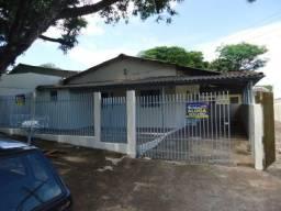 8003 | Casa para alugar com 3 quartos em PARQUE INDUSTRIAL, MARINGA