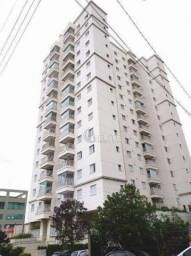 Apartamento com 2 dormitórios à venda, 53 m² por R$ 340.000,00 - Vila Pires - Santo André/