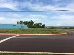 Terreno à venda em Jardim mediterraneo i, Sertaozinho cod:V4766
