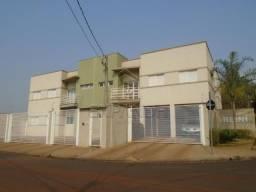 Apartamento à venda com 2 dormitórios em Jardim florenzza, Sertaozinho cod:V9917